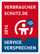 Verbraucherschutz.de - Schlüsseldienst Düsseldorf