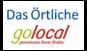 golocal - Schlüsseldienst Düsseldorf